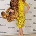 Chloe Grace Moretznek már most jól állnak Donatella Versace ruhái.
