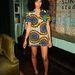 Solange Knowles alig ruhában Los Angelesben