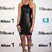Ciara Billboard magazin Nők a zenében eseményen novemberben