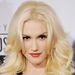Gwen Stefani egyik kedvence a vörös rúzs