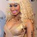 Nicki Minajt nehéz elképzelni műszempillák nélkül