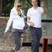 Kate Hudson és Matt Bellamy