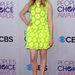 Chloe Grace Moretz 15 éves, számos filmben szerepelt már.
