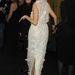 Neki sem áll jól a halvány csipke, nem csak Kristen Stewartnak áll rosszul a márka stílusa.