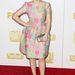 Ariel Winter, a Modern család színésznője sellőbe oltott fókának öltözött.