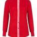 Ted Baker 99 fontos ingének a színes is nagyon szépek. Szintén Londonban szerezheti be legkönnyebben, ha van rá 35 ezer forintja.