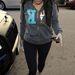 Kim Kardashian január 4-én edzeni indul