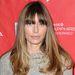 Jessica Biel egy filmpremierre érkezett új frizurával.