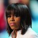 Michelle Obama is követi a 2013-as frizuratrendeket.