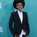 Janelle Monae az MTV gálára is zakóban érkezett