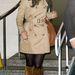 Pippa Middletont gyakran kapja lencsevégre térdig érő csizmában.