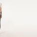 A Massimo Duttinál egy hasonló nadrág 6995 forint