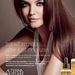 Katie Holmes hajápolási termékeket reklámoz annál cégnél,ahol társtulajdonos is egyben.