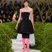 Ismerős,klasszikus vonalak a Dior bemutatón
