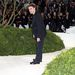 Raf Simons második haute couture Dior kollekcióját mutatta be a héten.