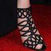 Jaimie Alexander cipője