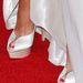 Sofia Vergara cipője