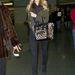 De a leopárdos Céline táska is elég mutatós.