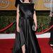 Sigourney Weaver így nézett ki a SAG gálán: nem a legelőnyösebb ruha...