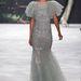 A ruha a kifutón
