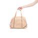 A legjobb tavaszi táska: Zara, 13995 forint