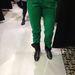 Mango outlet: elég jó chino nadrágok vannak 2995 forintért. Zöld, piros, kék, fekete színben. Eredetileg 9995 forint lett volna, de 3 ezerért már megéri.