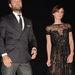Jude Law és Keira Knightley a film torontoi bemutatóján