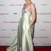 Keira Knightley a film Los Angelesi premierjén