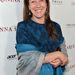 Jacqueline Durran a film ruhatervezője