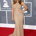 2009-ben Leona Lewis bátran sejteti, milyen szép mellei vannak