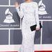 Carrie Underwood 2012-ben is az egyik legjobban öltözött Gomez-Gracia ruhában