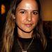 Sarah Beltrán, a Dezso tervezője