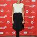 Jessica Alba is gyakran jelenik meg fekete harisnyában a vörös szőnyeges eseményeken.