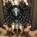 Zara: TRF ruha tigrisfejekkel 3995 forint az eredeti 9995 helyett