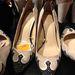 Zara: 17995 helyett 5995 forint. Nehezen hagytam ott.