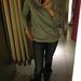 New Yorker: sima szürke pulóver 1490 forintért kapható