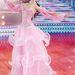 Barbie a róla elnevezett rózsaszínben