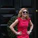 Geri Halliwell még hisz a rózsaszínben