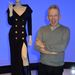 A 60 éves tervező ikonikussá vált ruháit mutatja be Rotterdamban