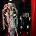 A rotterdami Gaultier kiállítás februártól-májusig látogatható