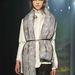 Maison Martin Margiela szerint jövőre is divatban marad a műszőr