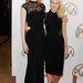 Nicole Kidman és Naomi Watts is feketében érkezett egy Beverly Hills-i vörös szőnyeges eseményre