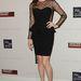 Liv Tyler még 2011-ben viselte a designer ruhát New Yorkban.