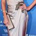 Charlize Theron a Cinema For Peace gálán a Berlinálén