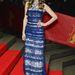 Amanda Seyfried a Lovelace című film premierjén a Berlinálén