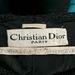 Dior címke 1948-ból