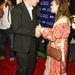 Depp másik exe,  Winona Ryder is odavan a vintage cuccokért