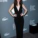 Másik nagy kedvencünk az esten Lily Collins vlolt, Paule Ka ruhájában.