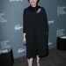 Judianna Makovsky, aki a The hunger games, a Harry Potter és a bölcsek köve és a Pleasantville jelmezeiért felelt, életművéért kapott díjat a Jelmeztervezők Céhétől.