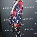 Solange Knowlest is gyakran kapják lencsevégre zakóban